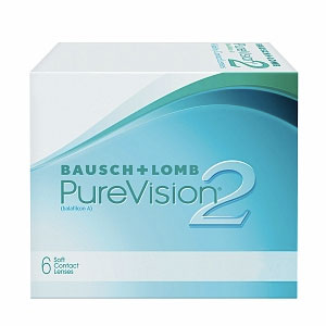 Purevision HD 2