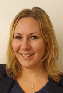 Jenny Arvidsson